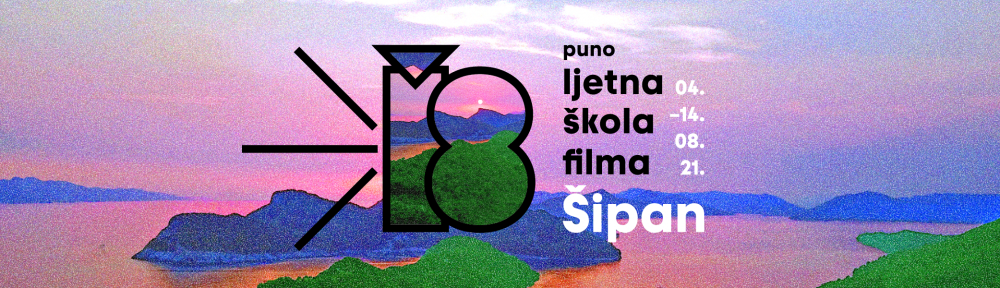 Ljetna Škola Filma Šipan